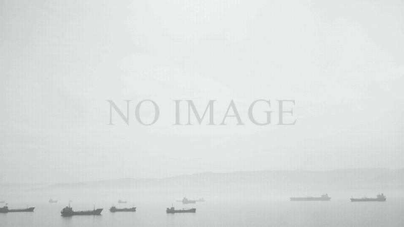 石垣島爆サイト